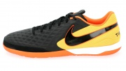 "Бутсы ""Nike"" Legend 8 Academy IC"